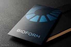 buy cheap business cards buy cheap business cards rockdesign