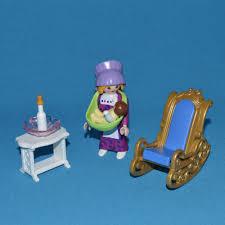 playmobil chambre b chambre princesse playmobil affordable chambre chambre playmobil