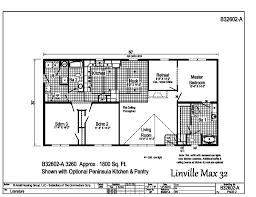blue ridge floor plan blue ridge max linville max b32602 find a home commodore homes