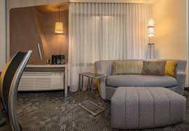 courtyard by marriott lehi at thanksgiving point lehi ut united