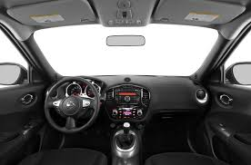 juke nissan 2014 nissan juke price photos reviews u0026 features