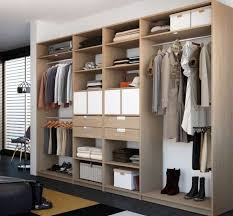 ikea dressing chambre awesome model de dressing images amazing house design avec c3