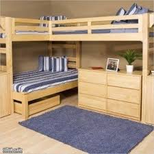 Boys Bunk Beds Boys Bunk Beds Foter