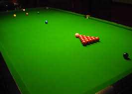 pool tables las vegas snooker tables las vegas 101 las vegas pool table guys