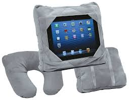 gadget gifts top 10 travel gifts for gadget gals holiday gift guide