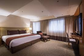 chambre d hotel en journ馥 taipei fullerton hotel hotels booking in