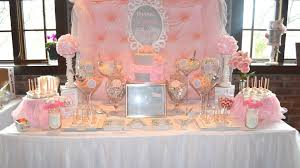 candy bar baby shower exceptional babyhower candy buffet ideasweet table for lovely