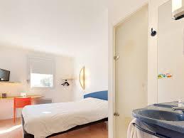 chambre des m騁iers la roche sur yon hotel in mouilleron le captif ibis budget la roche sur yon