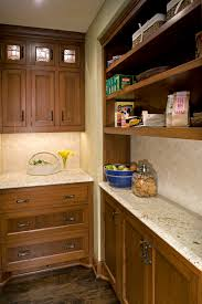 Shallow Bathroom Cabinet Shallow Bathroom Cabinet Spaces Traditional With Bath Accessories