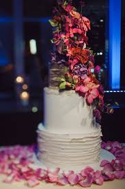 wedding cake nyc wedding cake ideas by blossom nyc s only luxury wedding