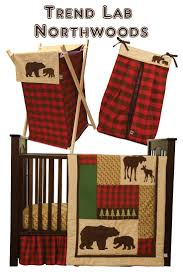 Nojo Jungle Crib Bedding by 45 Best Bear Crib Bedding Sets Images On Pinterest Baby Cribs