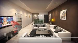 we are expert in designing 3d ultra modern home designs interior