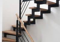 treppen und gel nder baurechtlich notwendige treppe ehrfürchtig gelnder pflicht bei