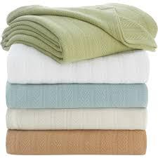 Ralph Lauren Blankets Blankets Costco