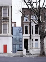 narrow home designs narrow house houzz