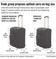 carry on size united carry on duffel bag size united airlines best bag 2017