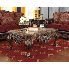 north shore coffee table 111 best accent and occasional furniture images on pinterest