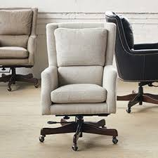 Executive Desk Chairs Home And Executive Office Furniture Arhaus Furniture