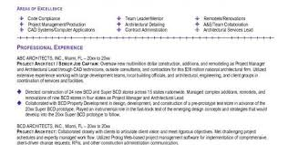 Data Architect Resume Enterprise Data Management Resume Data Architect Resume Architect