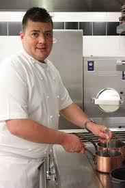 epreuve mof cuisine guillaume royer meilleur ouvrier de cuisine gastronomie