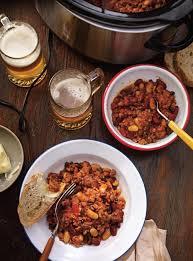 ricardo cuisine mijoteuse nos meilleures recettes à la mijoteuse ricardo