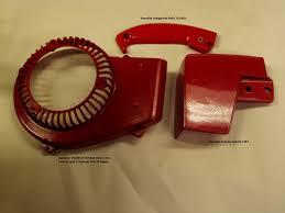 homelite chainsaw restoration leon u0027s chainsaw parts u0026 repair