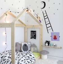 girls bed with canopy winsome girls bedroom in apartment design ideas feat comfortable