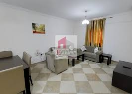 3 bedroom apartment for rent 3 bedrooms apartments for rent in ezdan village 3 bhk flats for