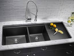 kitchen faucet modern mateo chrome kitchen faucets with