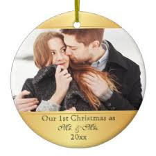 our together ornaments keepsake ornaments zazzle