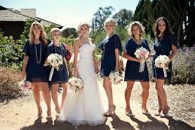 nordstrom bridesmaid san juan capistrano wedding by frenzel photographers navy