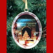new york christmas trees u2013 christmas ornaments gift set ny