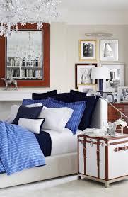 bedroom imposing ralph lauren bedroom furniture image design