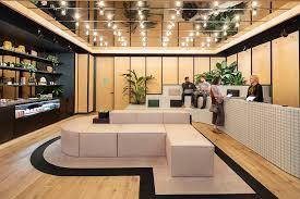 Hospitality Interior Design Hospitality Interiors Metropolis
