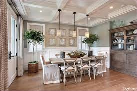 Hanging Dining Room Light Fixtures Dining Room Long Dining Table Lighting Dining Hanging Lights