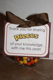 parent appreciation gift popcorn just popping in to say thank