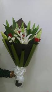 best online flower delivery buying flowers online can benefit you a lot as online flower