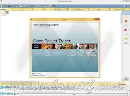 tutorial completo de cisco packet tracer cisco packet tracer 7 0 full masterkreatif