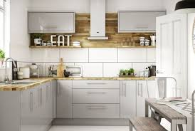 kitchen furniture uk ready to fit kitchens wickes co uk