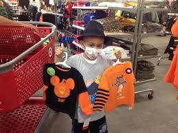 Halloween Themed Gifts Go Inspire Go