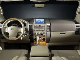 lexus qx56 for sale infiniti qx56 related images start 350 weili automotive network