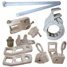 Horizon Awning Parts Hardware Taha Building Materials Trading Llc