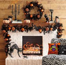 decoration de halloween decoration halloween maison perfect decoration de table halloween
