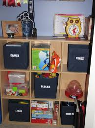 Closet Bins by Organize Everything Kids Closets Clean And Scentsible