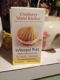 cranberry island kitchen november 2013 my sweet addiction