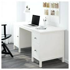 office furniture standing desk adjustable adjustable standing desk ikea adjustable standing desk medium size