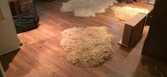 discount flooring in pensacola florida