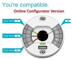 nest your custom wiring diagram guide online configurator wire