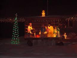 limo lights tour minneapolis virtual christmas light tour holiday lights minneapolis limousine