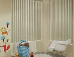 Energy Efficient Vertical Blinds Vertical Blinds